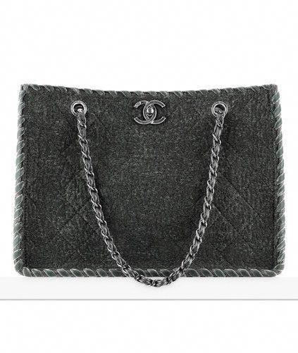 23a7d6713b1b Handbags - Fall-Winter 2013 14 Pre-Collection - CHANEL  Chanelhandbags
