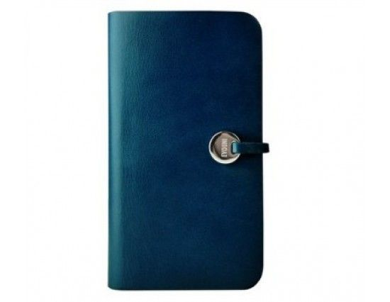 EVOUNI Leather Arc Cover for iPhone 5/5S http://www.favor2buy.com/evouni-leather-arc-cover-for-iphone-5-5s.html#.VQuCsFfIygI