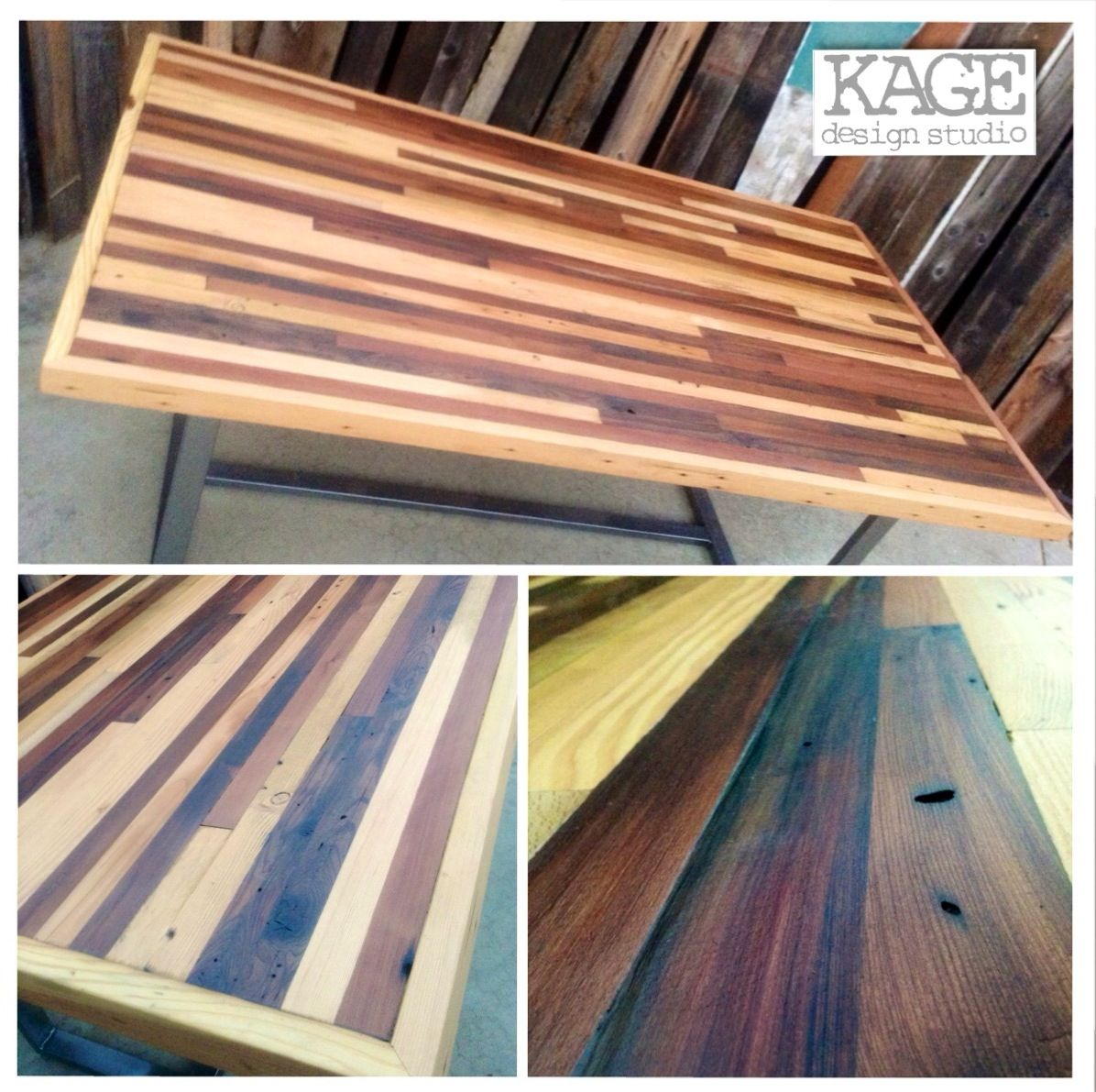 Custom Reclaimed Furniture At Competitive Prices Reclaimed Wood Dining Table Designed And Reclaimed Wood Dining Table Dining Table Design Reclaimed Furniture