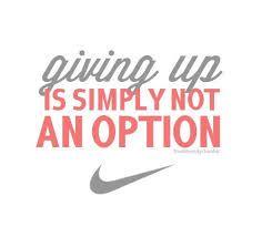 Resultado De Imagen Nike Motivational Quotes