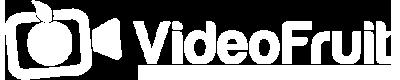 Videofruit