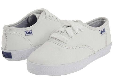 Kid shoes, Keds kids