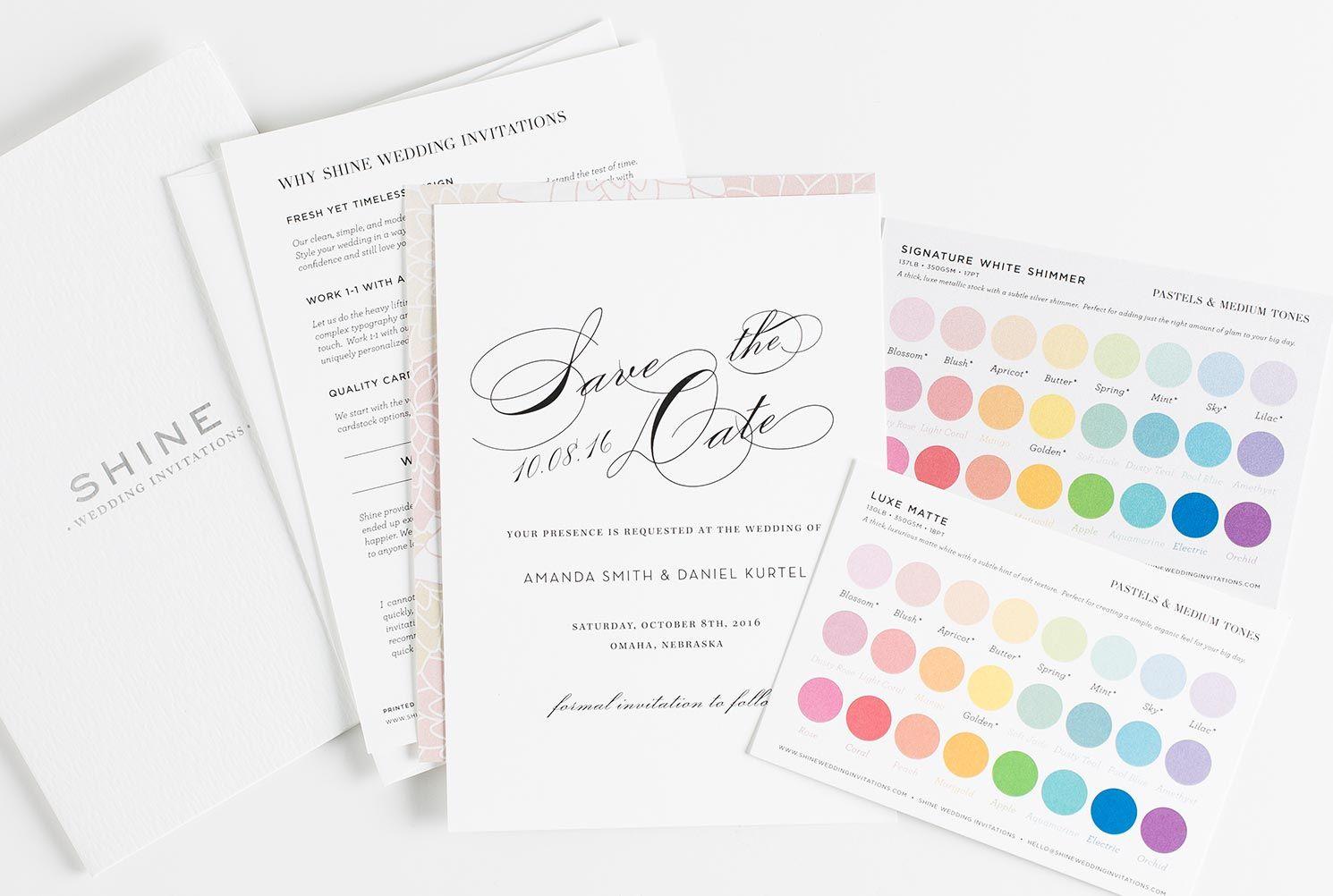 free wedding invitation sample | cards | Pinterest | Cards