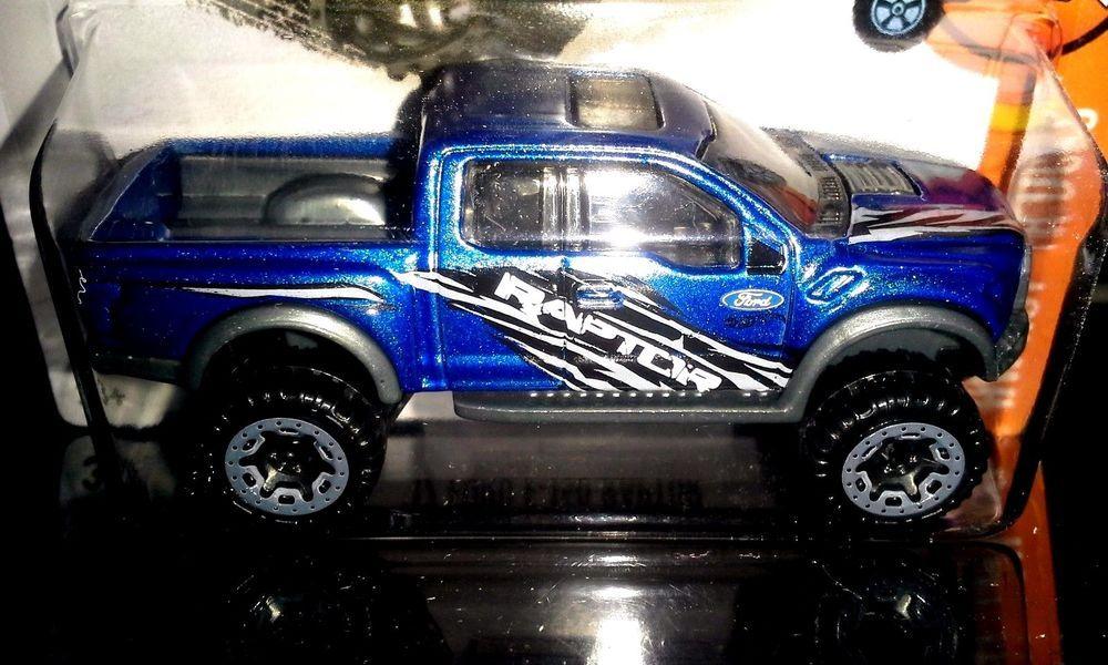 Toys For Trucks Appleton : Hot wheels trucks ford f raptor diecast