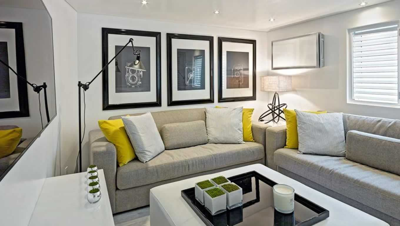 Best Kelly Hoppen Kitchen Поиск В Google Small Living Room 640 x 480