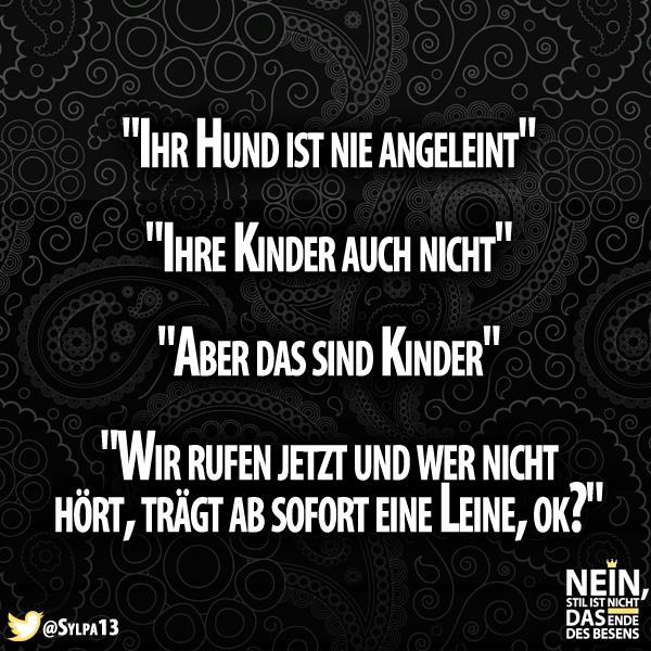 New Funny Deutsch Bilder  cool ... witzig ... knuddelig ... praktisch ... oder einfach nur inspirierend ... #cheerfulness cool ... witzig ... knuddelig ... praktisch ... oder einfach nur inspirierend ... 2