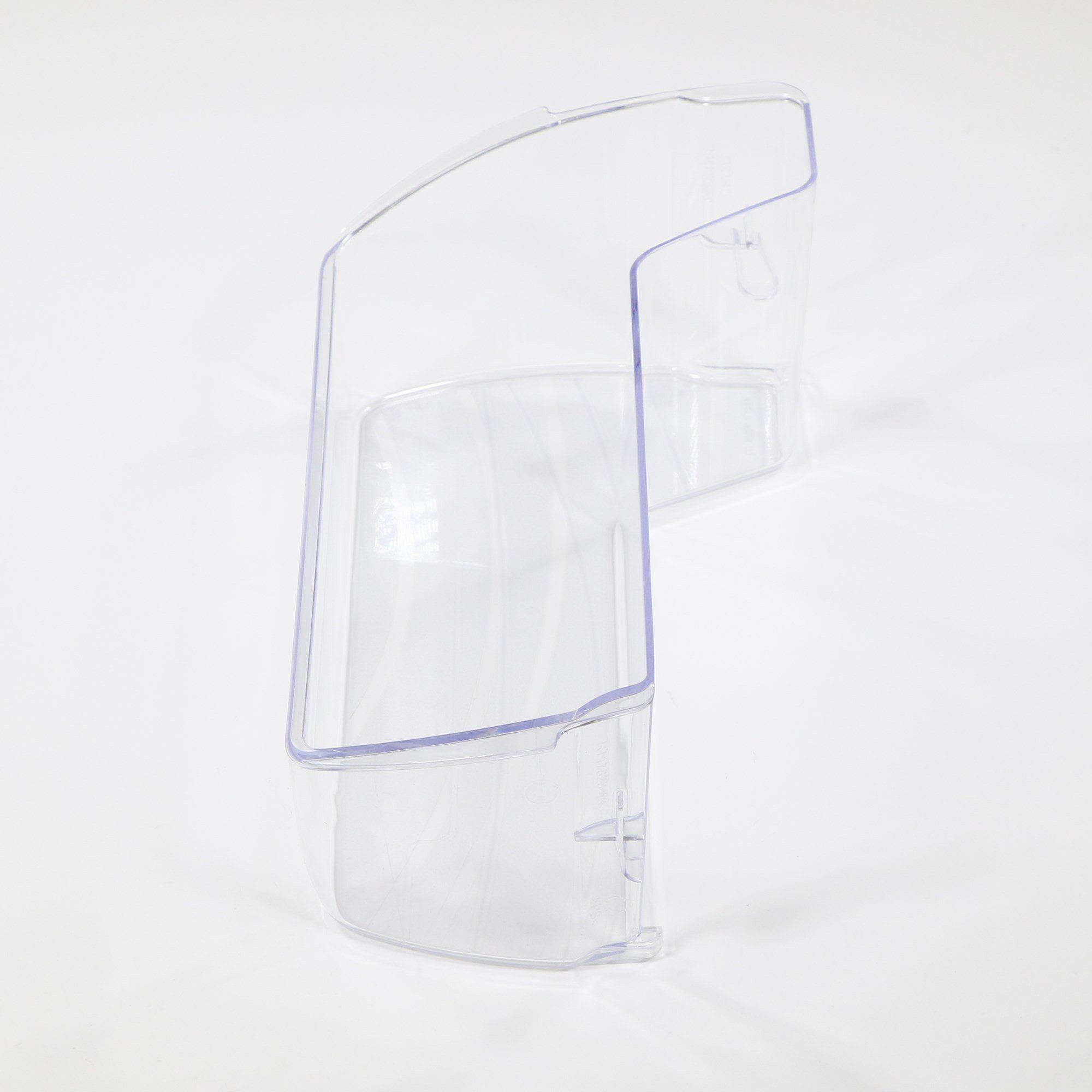 242071301 For Frigidaire Refrigerator Door Shelf Bin
