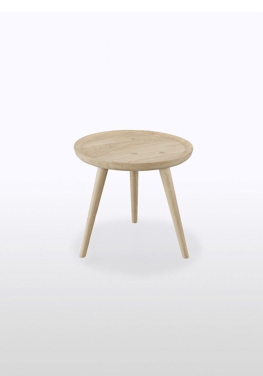 Contemporary Design Of Retro Inspiration Joseph Family Table Set Freshome Com Wooden Coffee Table Designs Simple Coffee Table Wooden Coffee Table [ 1286 x 900 Pixel ]