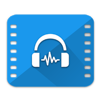 EQ Media Player PRO 1 3 1 Patched APK applications media