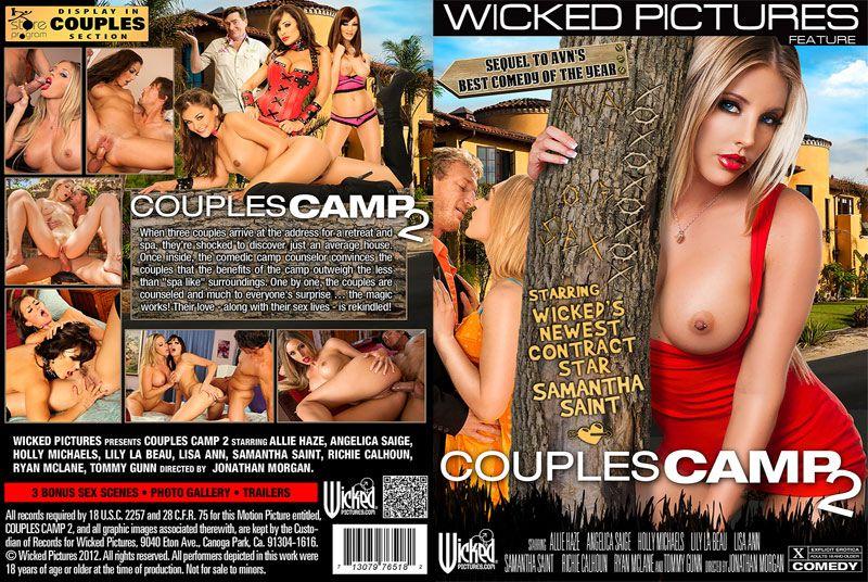 Sibel Kekili Pornosu  Hd Sikiş Porno Resimleri