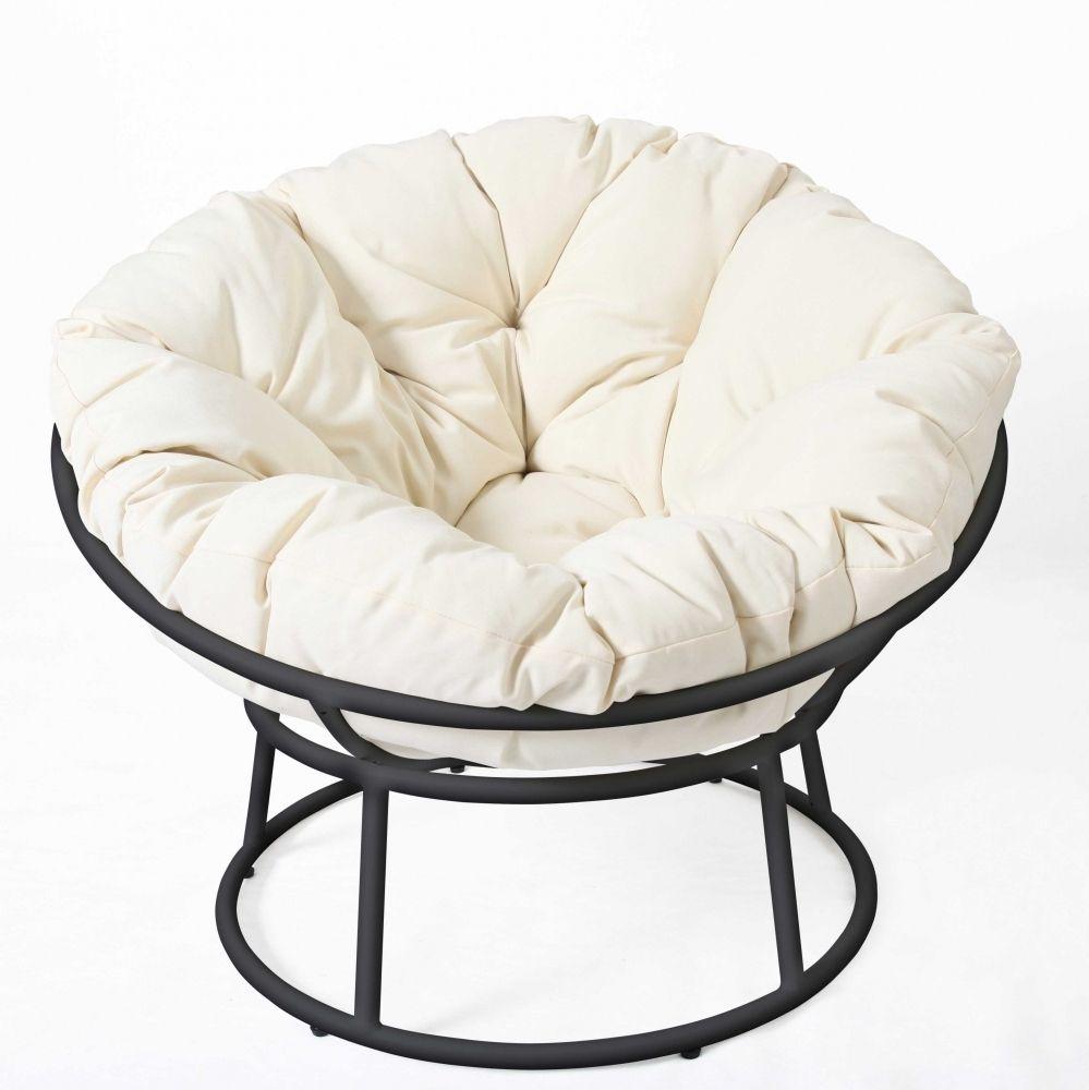 Doppel Papasan Kissen Papasan Stuhl Für Zwei Papasan Stuhl