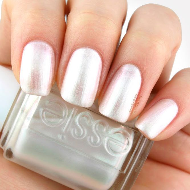 Hot Essie Nail Polish Collection For Summer 2018 | Essie nail polish ...