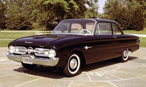 1960 frontenac ford of canada - Google Search & 1960 frontenac ford of canada - Google Search | Canadian~Fords ... markmcfarlin.com