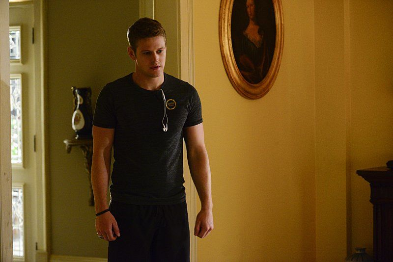 """The Vampire Diaries Season 6.1 """"I'll Remember"""" Preview"""