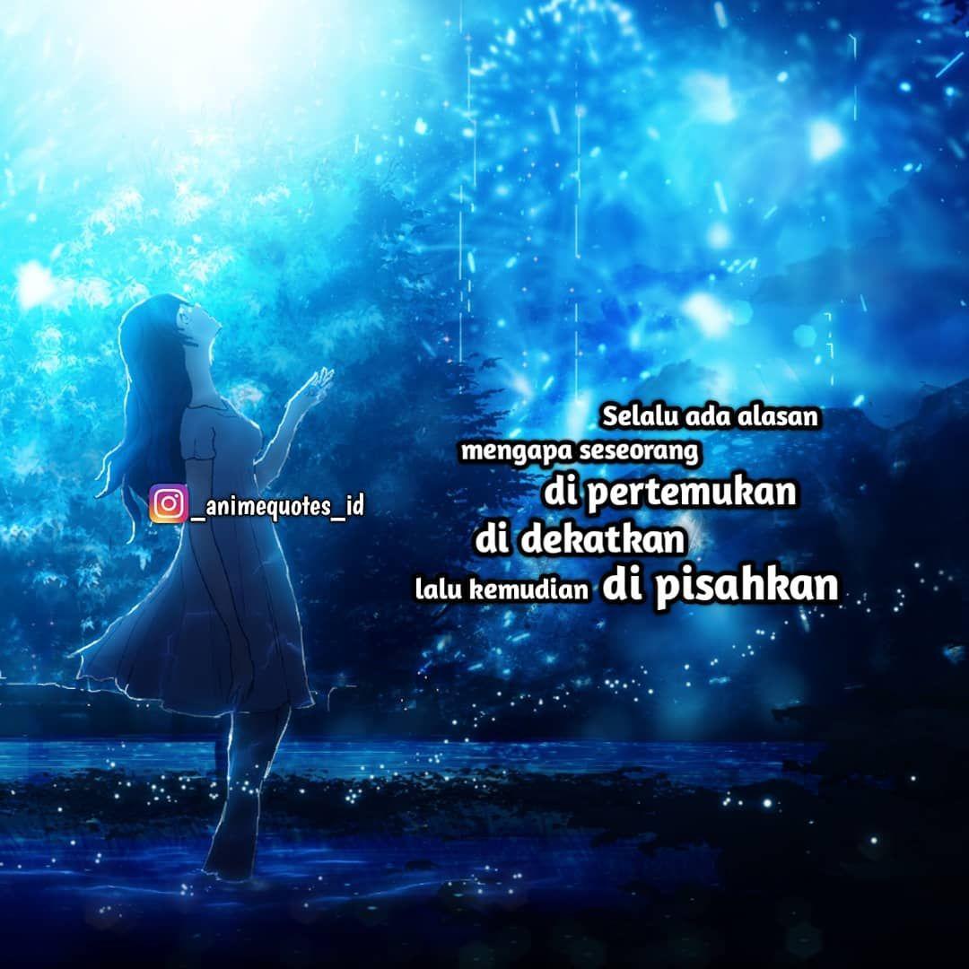 _animequotes_id kawaii.upload My partne Kutipan bijak