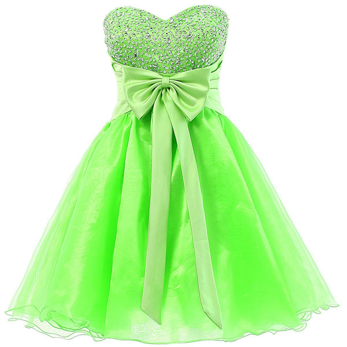 Mcneal sweetheart beaded homecoming dresses backless short prom