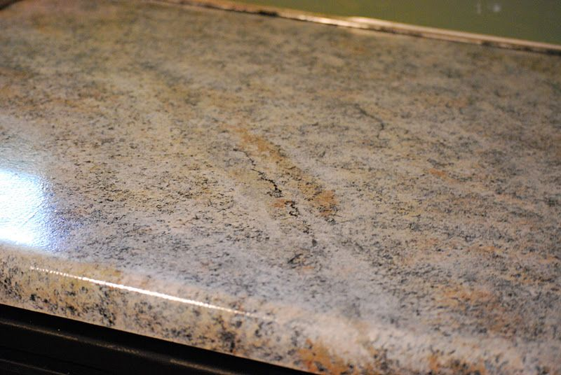 Techniques Painting For Giani Countertop Paint In 2020 Giani Countertops Painting Countertops Giani Countertop Paint,Ikea Floating Shelves For Tv