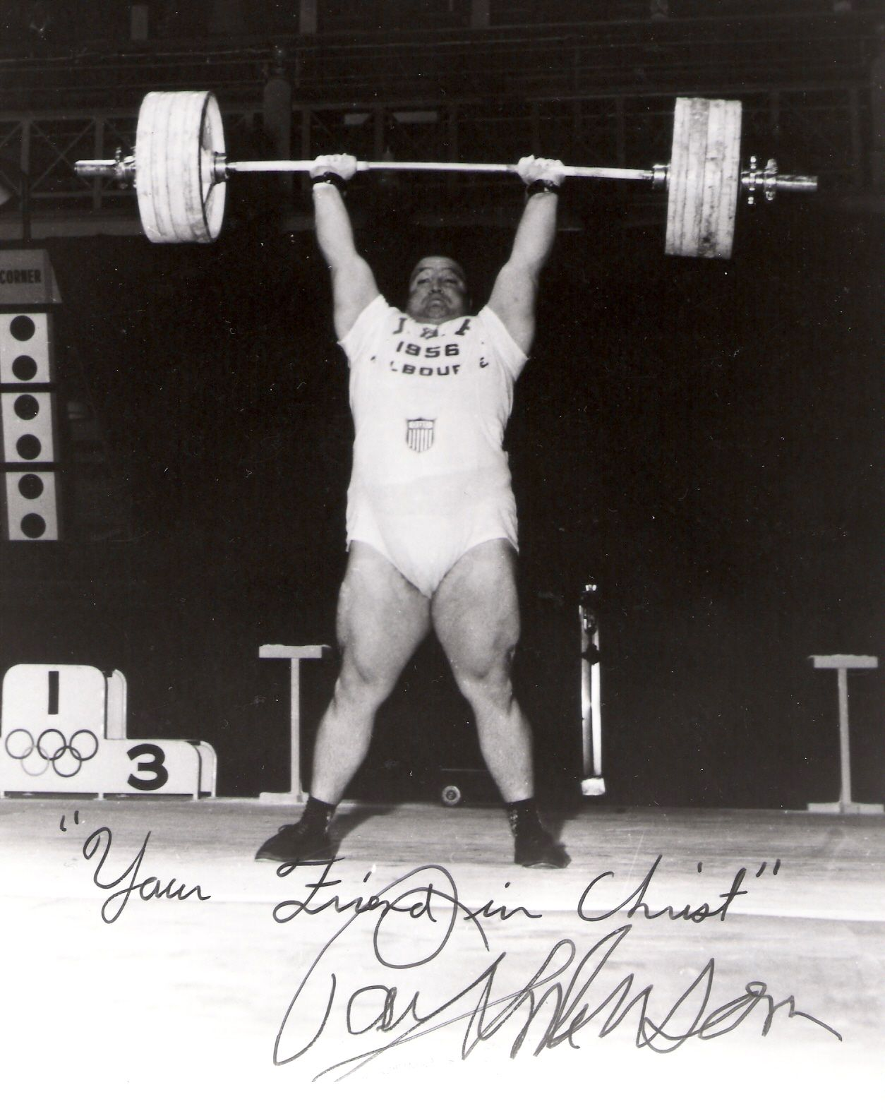 What It S Like To Be The World S Strongest Man World S Strongest Man Powerlifting Men Brian Shaw