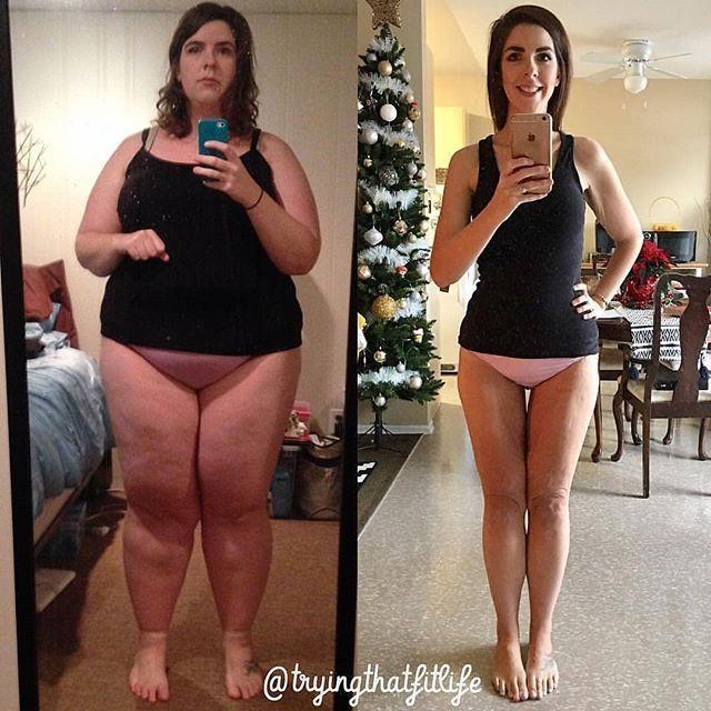 Мотивация Женщин Похудеть. Мотивация для похудения: веский повод сбросить вес