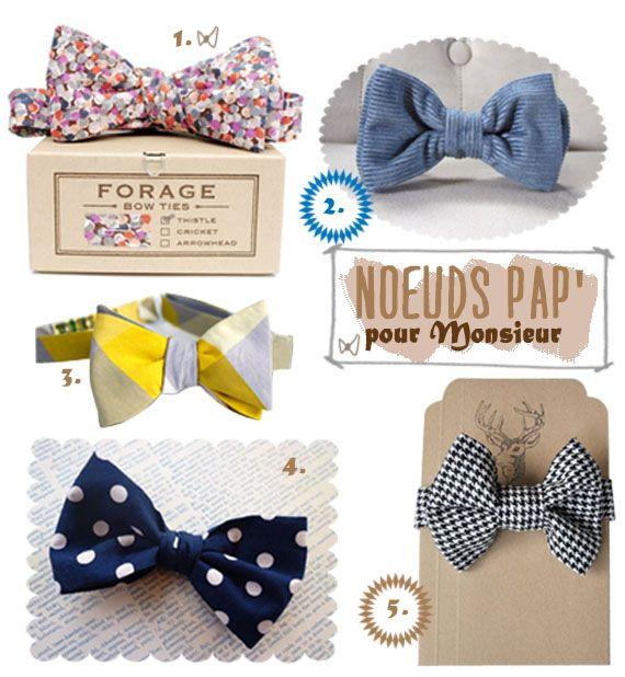 noeud papillon mariage suits pinterest wedding diy wedding and groom. Black Bedroom Furniture Sets. Home Design Ideas