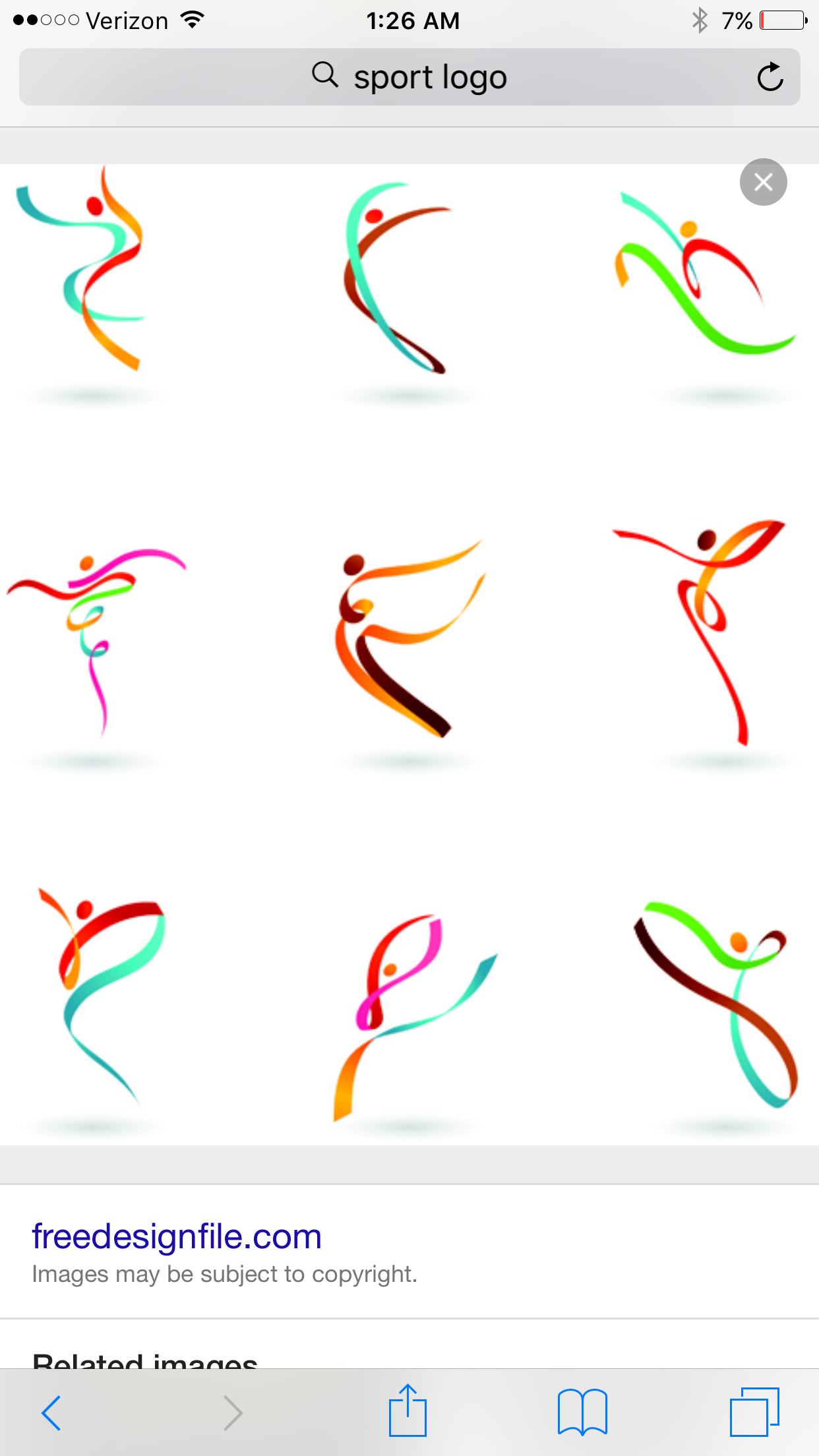 Pin sports logopng on pinterest - Sports For Logo People Design Vector 03