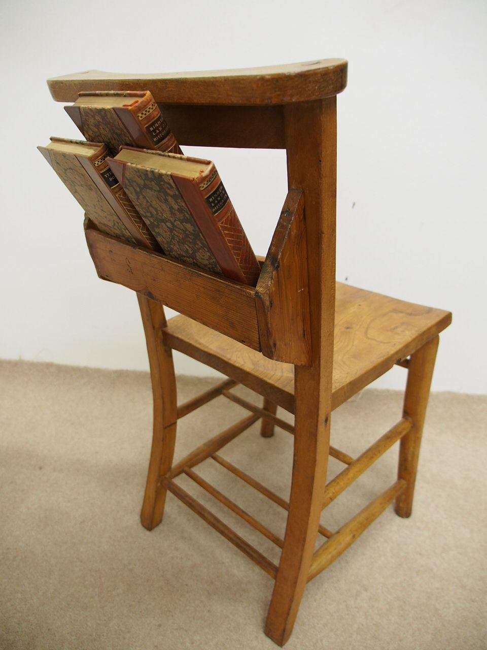 Church chair set of 4 church chairs antiques