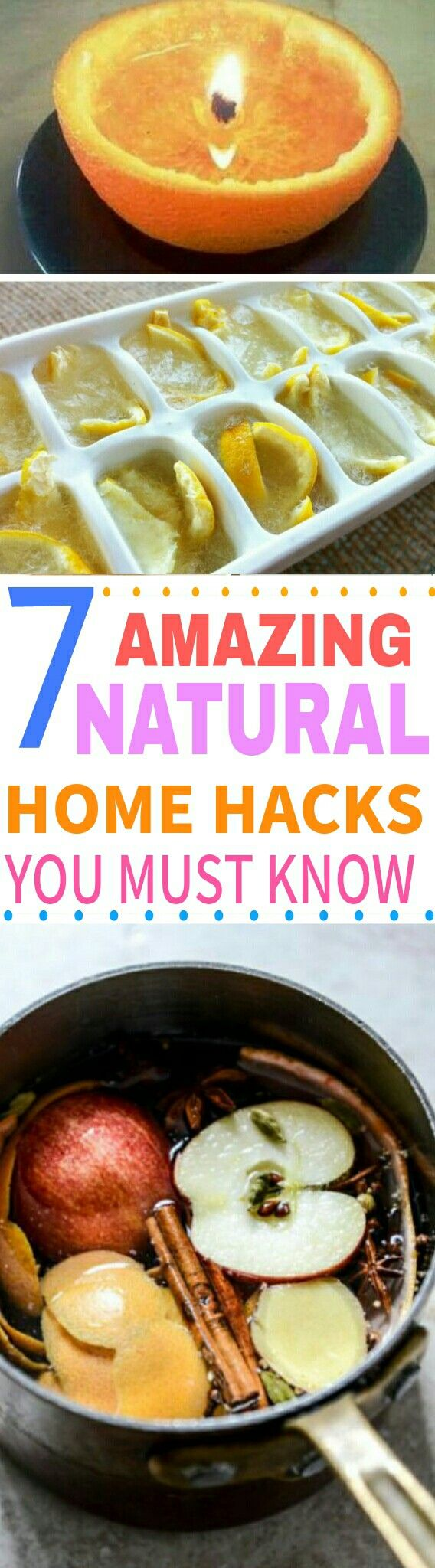 Natural Diy Ways To Make Your House Smell Amazing All The Time Brilliant Scents And Clever Keep Fresh