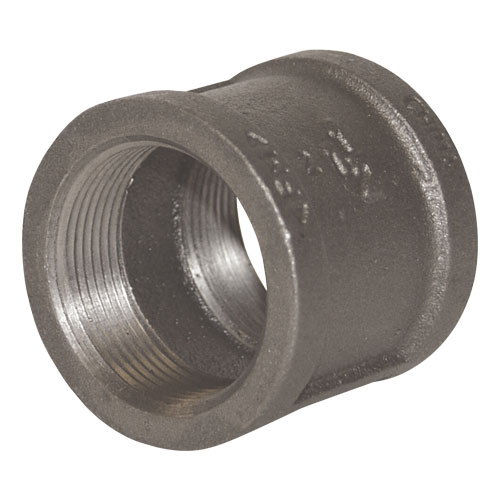 Dixon Rhc150 Npt Threaded Coupling 1 1 2 Npt 150 Iron In 2020 Dixon Iron Carbon Steel