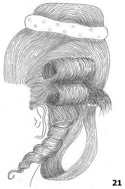 Epingle Sur Hair Wigs