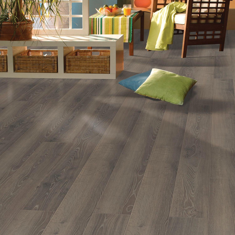Truffle Black Oak Laminate Flooring Laminate Design