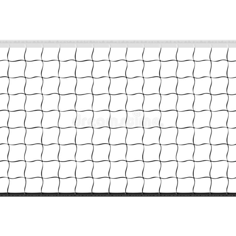 Seamless Volleyball Net Vector Seamless Illustration Of A Volleyball Net Sponsored Net Volleyball Seamless Illus Volleyball Net Volleyball Seamless