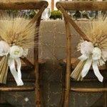 6116 1288542588 4ccd997cea0c5 150x150 Ejemplos de decoración de sillas para banquete de bodas