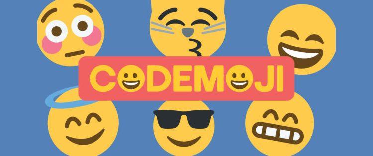Conoce sobre Mozilla lanza una página para encriptar mensajes… con emoticonos