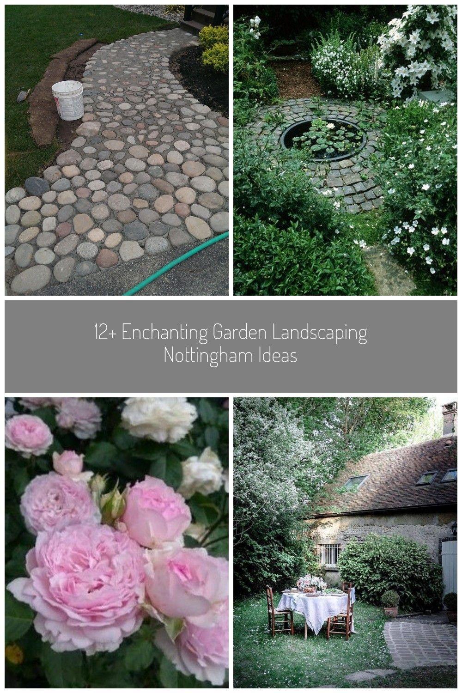 Stunning Garden Design Yeovil Garden Ideas Vintage And 50ft Garden Designvegetable Gardening Dessy English Dessy English David Austin Gardening Baumeinfassung