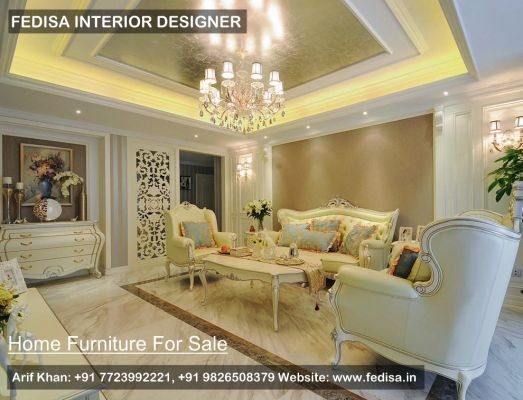 Internal design living room photos inspiration fedisa also home building images  pinterest rh