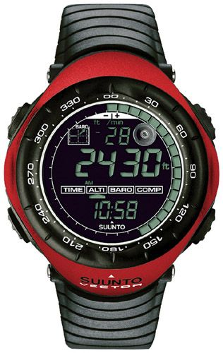 3a497e86dbb6 SS011516400 - Authorized Suunto watch dealer - mens Suunto Vector ...