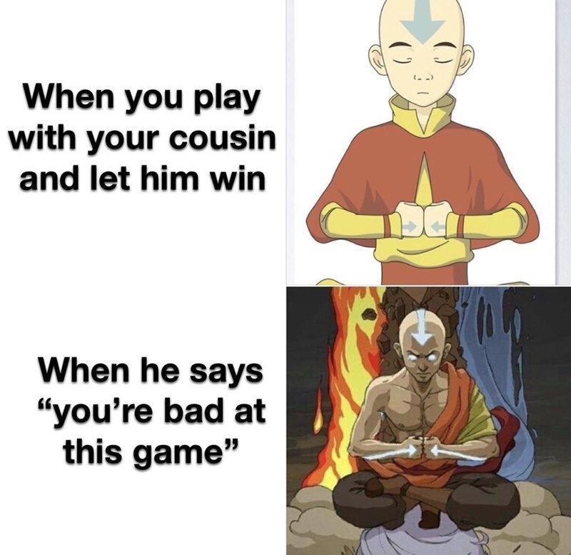 Tasty Meme Treats For The Desperately Bored - Memebase - Funny Memes
