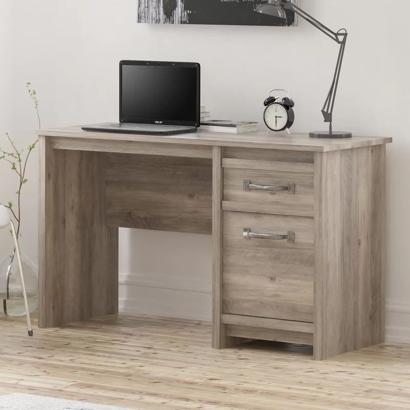 Diy farmhouse desk plans that will make your home office