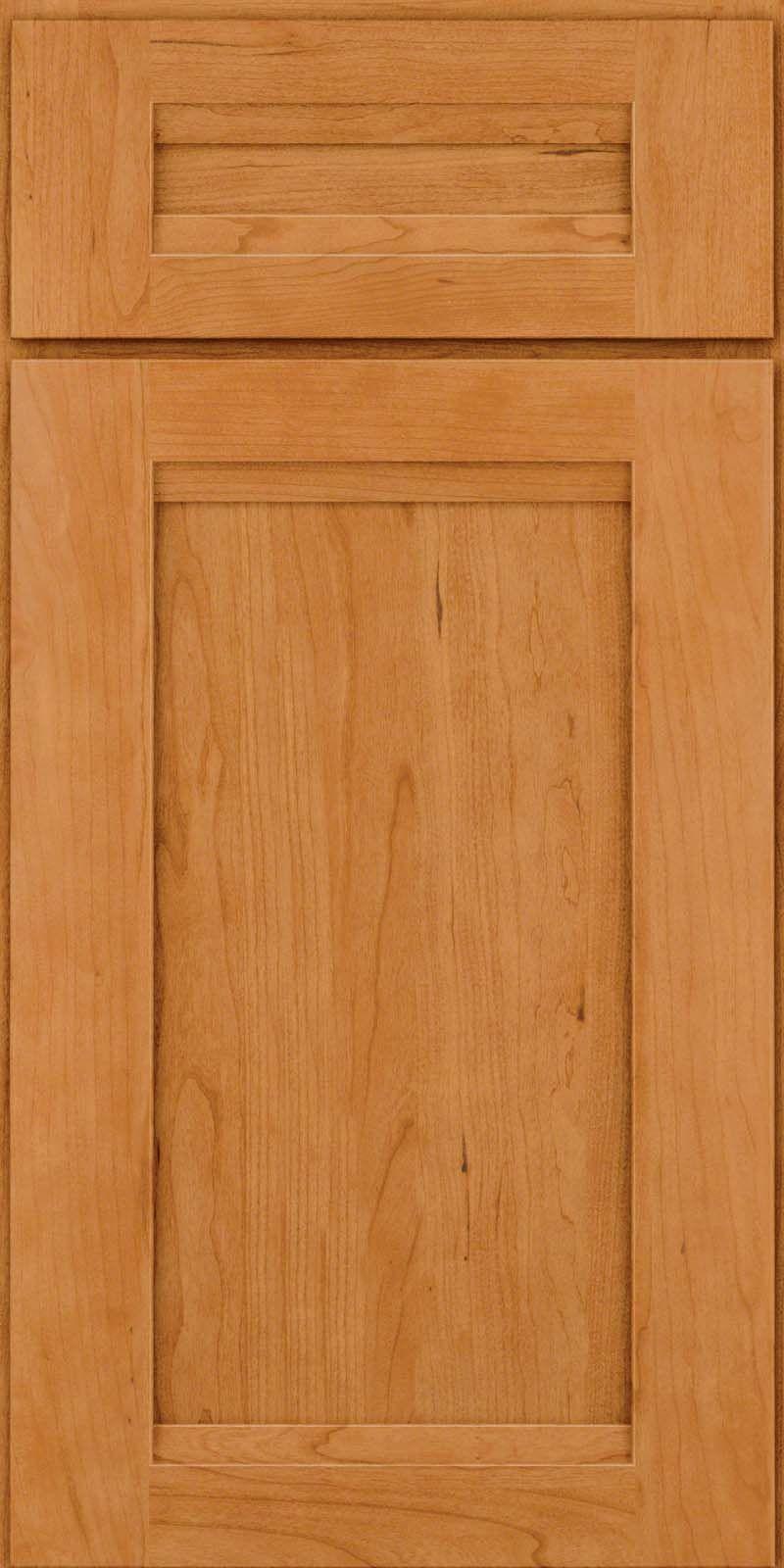Unique Kraftmaid Cabinet Doors Concept