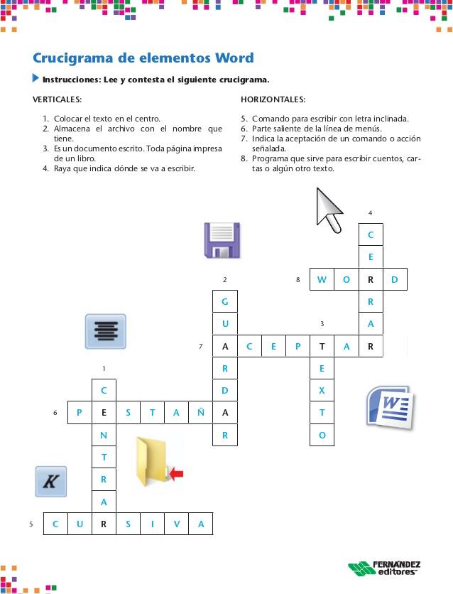 Solucionario Aprendo2 Escritorio De Windows Icono De Windows Memorias Usb