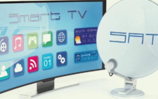La tua digitale in chiaro sul tuo pc Trasforma con alcuni Software, il tuo Pc in un perfetto Media Center, dove vedere la tv digitale e del satellite in chiaro, registrare le trasmissioni preferite. Con alcuni piccoli accorgimenti il vo #tv #tvdigitale #tvinchiaro #satellite