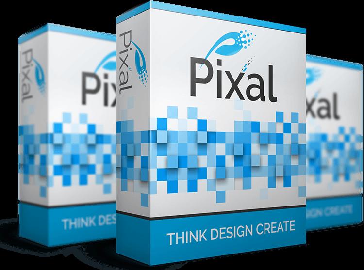 Pixal Review +BEST Pixal BONUS +Discount- Create Stunning, Interactive HTML5 Banners, Graphics & CTA Warrior Forum Classified Ads