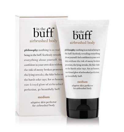 Sites Philus Site Moisturizer Face Moisturizer Body Skin