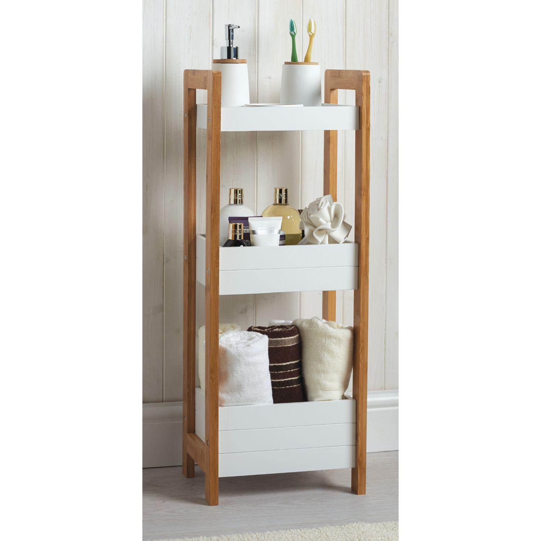 Three Tier Bathroom Caddie | Things I want | Pinterest | Third ...