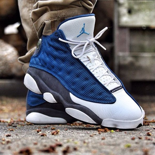 Nike air jordan 13 Homme 432 Shoes