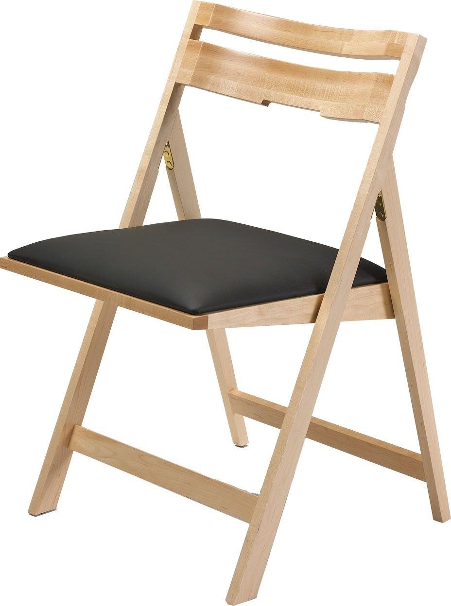 Klapp Esstisch Mit Stuhl Lagerung Lila Esszimmer Stühle Gebrauchte  Esszimmer Stühle Kleine Faltbare Stuhl Eiche Massiv