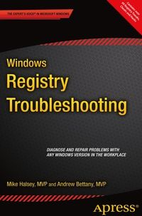 Windows registry troubleshooting pdf download programming ebooks windows registry troubleshooting pdf download fandeluxe Images