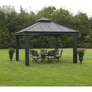 Search Results For Gazebo Hardtop Gazebo Garden Gazebo Gazebo Pergola