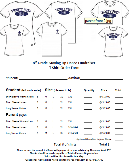 1de4e9338674251d63173c8cb782b6ce T Shirt Fundraiser Order Form on t shirt fundraiser letter, size t-shirt order form, simple t-shirt order form, t shirt fundraiser catalog, sample t-shirt order form, custom shirt order form, caps t-shirt order form, generic t-shirt order form, t shirt fundraiser flyer, example fundraising form, shirt apparel order form,