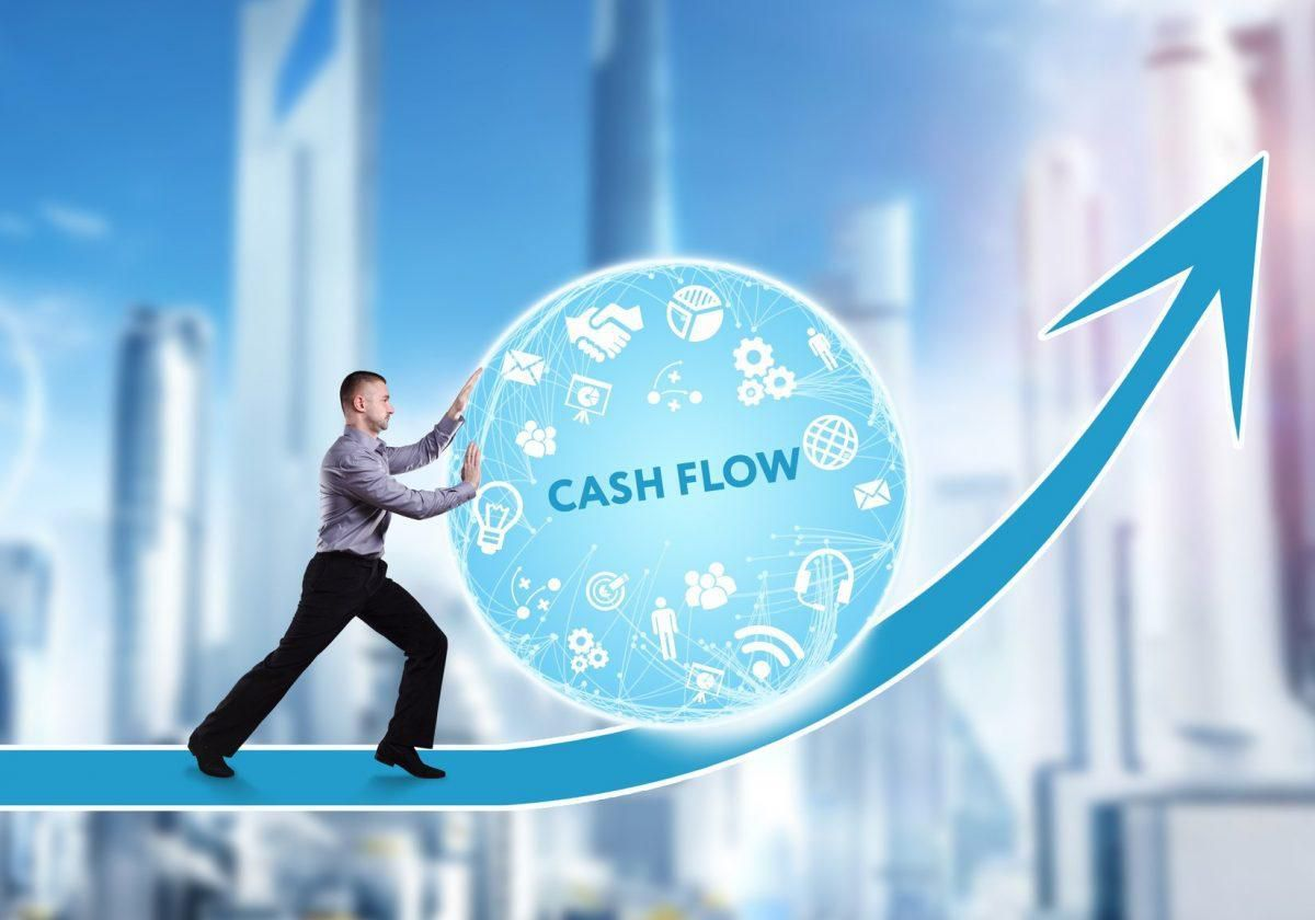 cash app add cash failed